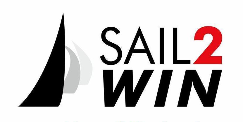 Sail2win
